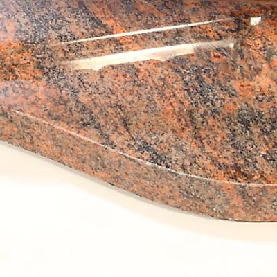 Morsa Porta Prosciutto – Multicolor Lucido